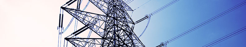 Skipper Limited :: Power :: Transmission Towers